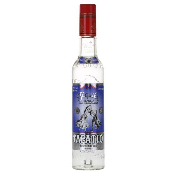 vargros TETAPB